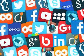 social media - Paulos Blog