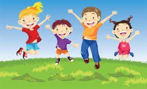 ΤΠΕ στο 9ο Δημοτικό Σχολείο Αχαρνών
