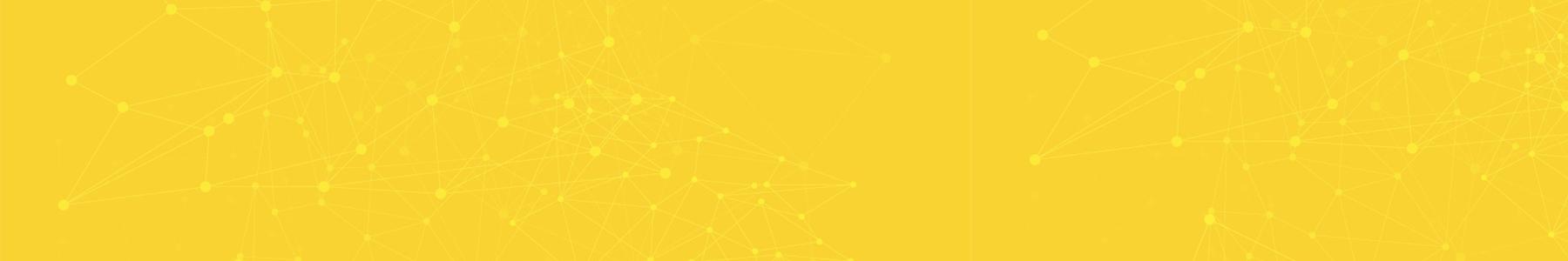 Tεχνολογίες Πληροφορίας και Επικοινωνιών - Α' Δημοτικού - 1ο Δημοτικό Ύδρας