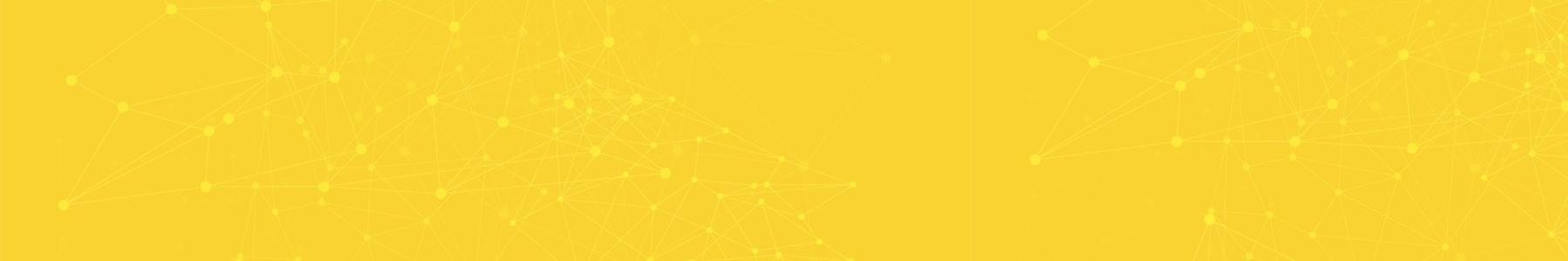 The Web we want - Βασικά δικαιώματα στο διαδίκτυο
