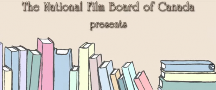 Video activity: The girl who hated books