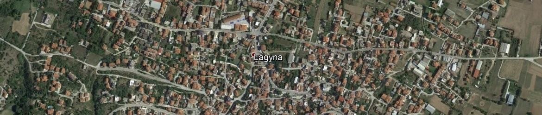 Lagyna_header